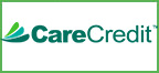 http://www.carecredit.com/